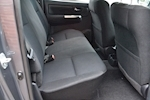 Toyota Hilux Invincible 4X4 D-4D Double Cab 4x4 Pick Up 3.0 - Thumb 10