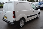 Citroen Berlingo 625 Lx L1 Hdi 3 Seater 1.6 - Thumb 4