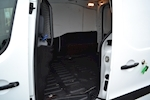 Citroen Berlingo 625 Lx L1 Hdi 3 Seater 1.6 - Thumb 8