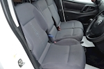 Citroen Berlingo 625 Lx L1 Hdi 3 Seater 1.6 - Thumb 9