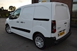 Citroen Berlingo 625 Lx L1 Hdi 3 Seater 1.6 - Thumb 1