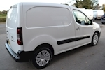 Citroen Berlingo 625 Lx L1 Hdi 3 Seater 1.6 - Thumb 3