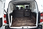 Citroen Berlingo 625 Lx L1 Hdi 3 Seater 1.6 - Thumb 6
