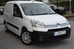 Citroen Berlingo 625 Lx L1 Hdi 3 Seater 1.6 - Thumb 0