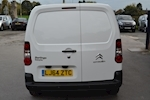 Citroen Berlingo 625 Lx L1 Hdi 3 Seater 1.6 - Thumb 2