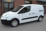 Citroen Berlingo 625 Lx L1 Hdi 3 Seater 1.6 - Thumb 5