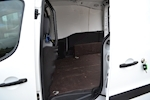 Citroen Berlingo 625 Lx L1 Hdi 3 Seater 1.6 - Thumb 7