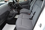 Citroen Berlingo 625 Lx L1 Hdi 3 Seater 1.6 - Thumb 10