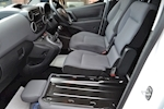 Citroen Berlingo 625 Lx L1 Hdi 3 Seater 1.6 - Thumb 11