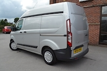 Ford Transit Custom 310 Trend L1 H2 SWB High Roof Van 2.2 - Thumb 1