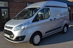 Ford Transit Custom 310 Trend L1 H2 SWB High Roof Van 2.2 - Thumb 5