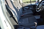 Ford Transit Custom 310 Trend L1 H2 SWB High Roof Van 2.2 - Thumb 11