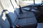 Ford Transit Custom 310 Trend L1 H2 SWB High Roof Van 2.2 - Thumb 12