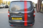 Ford Transit Courier Sport Tdci 95ps 1.5 - Thumb 2