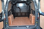 Ford Transit Courier Sport Tdci 95ps 1.5 - Thumb 6