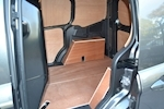 Ford Transit Courier Sport Tdci 95ps 1.5 - Thumb 7