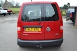 Volkswagen Caddy C20 1.6 Tdi 75ps Bluemotion Technology NO VAT 1.6 - Thumb 2