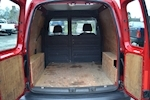 Volkswagen Caddy C20 1.6 Tdi 75ps Bluemotion Technology NO VAT 1.6 - Thumb 6