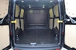Ford Transit Custom 270 Limited L1 H1 170ps Euro 6 SWB Low Roof Van 2.0 - Thumb 6