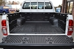 Toyota Hilux Active 4X4 D-4D Double Cab 4x4 Pick Up 144 Ps 2.5 - Thumb 6