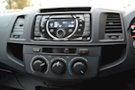 Toyota Hilux Active 4X4 D-4D Double Cab 4x4 Pick Up 144 Ps 2.5 - Thumb 10