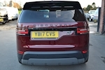 Land Rover Discovery 5 3.0 Td6 HSE Luxury 258 Bhp        High Factory Option Spec 3.0 - Thumb 2