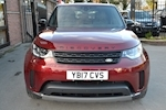 Land Rover Discovery 5 3.0 Td6 HSE Luxury 258 Bhp        High Factory Option Spec 3.0 - Thumb 4
