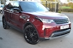 Land Rover Discovery 5 3.0 Td6 HSE Luxury 258 Bhp        High Factory Option Spec 3.0 - Thumb 6