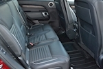 Land Rover Discovery 5 3.0 Td6 HSE Luxury 258 Bhp        High Factory Option Spec 3.0 - Thumb 9