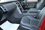 Land Rover Discovery 5 3.0 Td6 HSE Luxury 258 Bhp        High Factory Option Spec 3.0 - Thumb 11