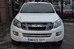 Isuzu D-Max Blade Auto Double Cab 4x4 Pick Up with Roller Lid and Style Bar 2.5 - Thumb 2