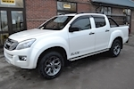 Isuzu D-Max Blade Auto Double Cab 4x4 Pick Up with Roller Lid and Style Bar 2.5 - Thumb 3