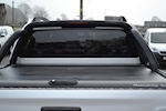 Isuzu D-Max Blade Auto Double Cab 4x4 Pick Up with Roller Lid and Style Bar 2.5 - Thumb 4