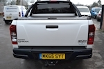 Isuzu D-Max Blade Auto Double Cab 4x4 Pick Up with Roller Lid and Style Bar 2.5 - Thumb 5