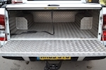 Isuzu D-Max Utah Vision Auto Double Cab 4x4 Pick Up Fitted Roller Lid 2.5 - Thumb 6