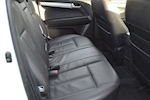 Isuzu D-Max Utah Vision Auto Double Cab 4x4 Pick Up Fitted Roller Lid 2.5 - Thumb 9