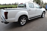 Isuzu D-Max Utah Vision Auto Double Cab 4x4 Pick Up with Roller Lid 2.5 - Thumb 2
