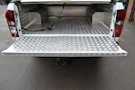 Isuzu D-Max Utah Vision Auto Double Cab 4x4 Pick Up with Roller Lid 2.5 - Thumb 9