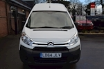 Citroen Dispatch 2.0 hdi L2 H2 LWB High Roof 125Ps 1200 2.0 - Thumb 4