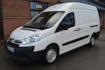 Citroen Dispatch 2.0 hdi L2 H2 LWB High Roof 125Ps 1200 2.0 - Thumb 5