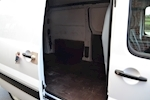 Citroen Dispatch 2.0 hdi L2 H2 LWB High Roof 125Ps 1200 2.0 - Thumb 6