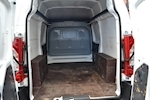Citroen Dispatch 2.0 hdi L2 H2 LWB High Roof 125Ps 1200 2.0 - Thumb 7