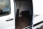 Citroen Dispatch 2.0 hdi L2 H2 LWB High Roof 125Ps 1200 2.0 - Thumb 8