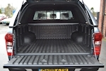 Isuzu D-Max Utah Vision Double Cab 4x4 Pick Up Fitted Truckman Canopy 2.5 - Thumb 6
