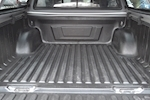 Mitsubishi L200 Di-D 4X4 Trojan 175 Bhp Double Cab 4x4 Pick Up Fitted Glazed Canopy 2.5 - Thumb 6