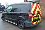 Ford Transit Courier Trend Tdci 95ps 1.6 - Thumb 1