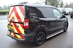 Ford Transit Courier Trend Tdci 95ps 1.6 - Thumb 3