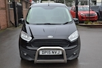 Ford Transit Courier Trend Tdci 95ps 1.6 - Thumb 4