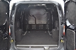 Ford Transit Courier Trend Tdci 95ps 1.6 - Thumb 6