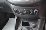Ford Transit Courier Trend Tdci 95ps 1.6 - Thumb 9